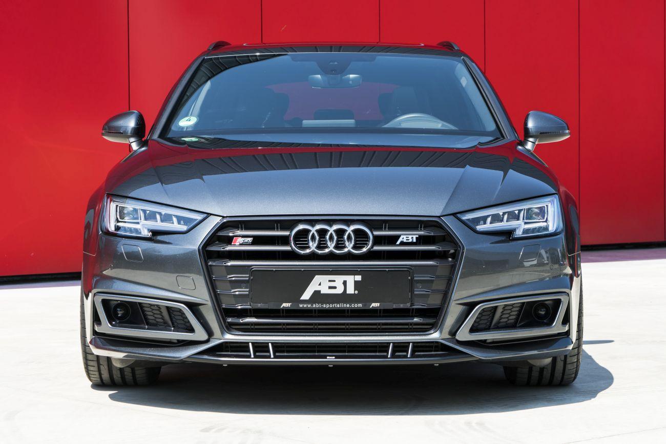 Zählt Man Erste Variante Auf Audi 100 Basis Dazu So Ist Der S4 Mittlerweile In 6 Auflage Erhältlich Und Natürlich Soll Es Nach Dem Willen